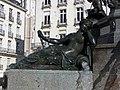 Nantes - fontaine de la Place Royale - Erdre.jpg