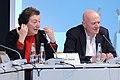 Naomi Chazan, Ralf Fücks.jpg