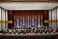 Naples-Philharmonic.jpg