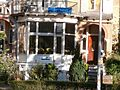 Narconon (Scientology front group), Netherlands.jpg