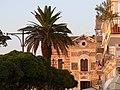 Nardò Lecce, Italy - panoramio - Luca Margheriti.jpg