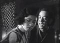 Nasanu naka-5 1932.png