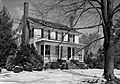 Nash hooper house hillsboro north carolina usa.jpg