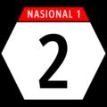 Nasional1-2.png