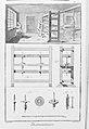 Nast's Illustrated Almanac for 1871 MET MM9914.jpg