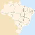 Natal-no-Brasil.png