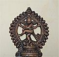 Nataraja (Shiva).jpg