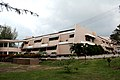 Nathon Hospital IMG 2307.jpg