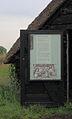 Nationaal Park Weerribben-Wieden. Locatie vlonderpad de Wieden 01.JPG