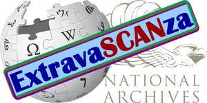 National Archives ExtravaSCANza.png