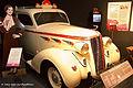 National Automobile Museum, Reno, Nevada (23024810090).jpg