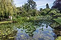 National Botanic Gardens In Glasnevin (Dublin) - panoramio (18).jpg