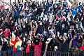 National Guardsmen support 57th Presidential Inaugural Parade 130121-Z-QU230-170.jpg