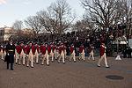 National Guardsmen support 57th Presidential Inaugural Parade 130121-Z-QU230-185.jpg