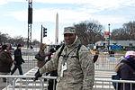 National Guardsmen support 57th Presidential Inauguration 130121-Z-QU230-159.jpg