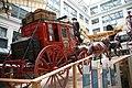 National Postal Museum (2926065992).jpg