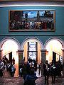 National gallery interior 1.jpg