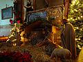 Nativity scene, Mission San Buenaventura.JPG