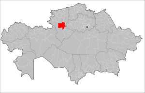Nauyrzym District Kazakhstan.png