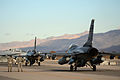 Naval Air Station Fallon TDY 141113-Z-WT236-041.jpg