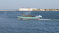 Navy Day Sevastopol 2012 G09.jpg