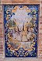 Nazarenos (azulejo).jpg