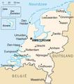 NederlandCIA-10-10-10.png