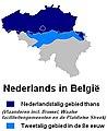 NederlandsBelgië.jpg