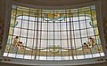 Negresco in Nizza stained glass 2014.jpg