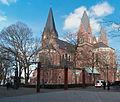 Neheim St. Johannes 2.jpg