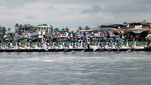 Nehru Trophy Boat Race 11-08-2012 1-42-54 PM.JPG
