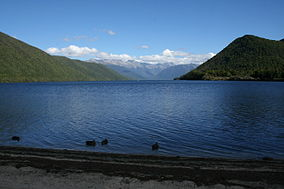 Nelson Lakes National Park New Zealand.jpg