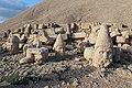 Nemrut Dağı 12.jpg