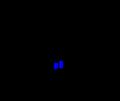 Neopeltolide 1.png