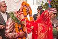 Nepali Hindu Wedding (9).jpg