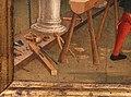 Neroccio di bartolomeo de' landi, costruzione di una chiesa (firenze, coll. gianfranco luzzetti) 0102.JPG