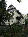 Nerotal, Südliches 56 1905 Wilhelm Rehbold Heimat- und Jugendstil 02.JPG