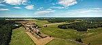 Neschwitz Caßlau Aerial Pan.jpg