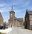 Nethen church D.jpg