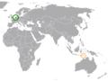 Netherlands East Timor Locator.png
