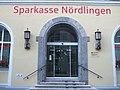 Neue Schranne Sparkasse Nördlingen - panoramio.jpg