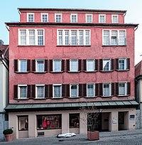 Neue Straße 15 in Tübingen 2019.jpg
