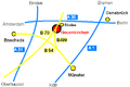 Neuenkirchen-lageplan.png