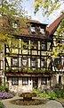Neustadt an der Weinstrasse BW 2017-09-28 12-06-47.jpg