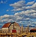 Nevada Barn - panoramio.jpg