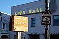 Nevada City Downtown Historic District-37.jpg