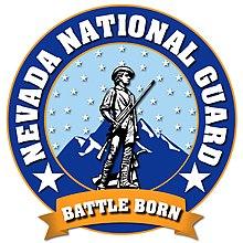 Nevada National Guard Logo (1).jpg