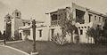 NewMexicoStateBuildingPanamaCaliforniaExpo1915.jpg