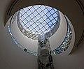 New Birmingham Library Interior 1 (10578516445).jpg