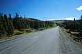 New Brunswick Route 108 (2).jpg